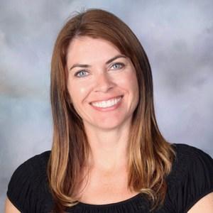 Mrs. Melissa Martinez's Profile Photo