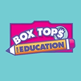 Box Top Logo.jpg