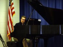 wright_guest_pianist_visits_grades_2_thru_5_4_020414.jpg