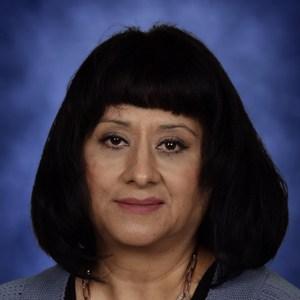 Maricela Figueroa's Profile Photo