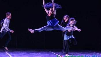 Se cancelan ensayos del Aviv para alumnos de PRIMARIA Featured Photo