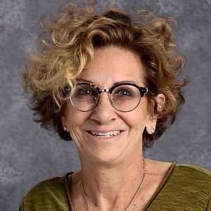 Ms. Schien