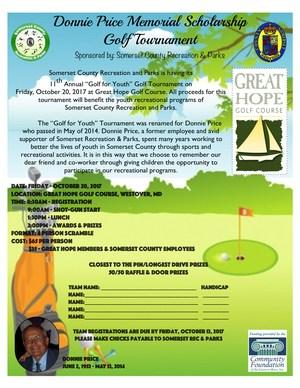 DP Scholarship Golf Tournament Flyer 2017.jpeg