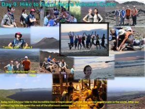 Day 9_ Galapagos Trip.png