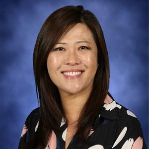 Susan Jeong's Profile Photo