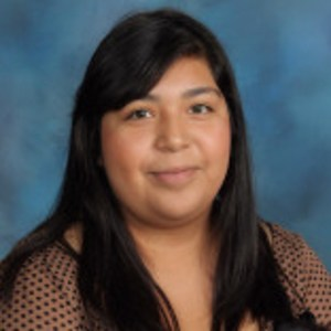 DINA ALVARADO's Profile Photo