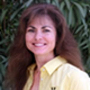 Jeannie White's Profile Photo