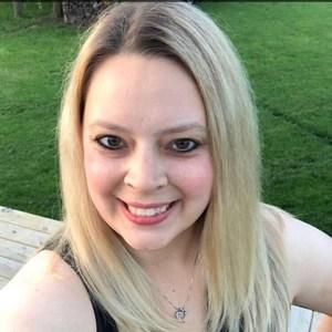 Kayla Bright's Profile Photo