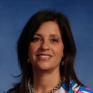 Stephanie Kimbrell's Profile Photo