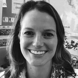Martha Rester's Profile Photo