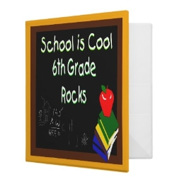 6th_grade rocks.jpg