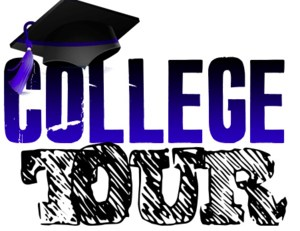 college-tour.png