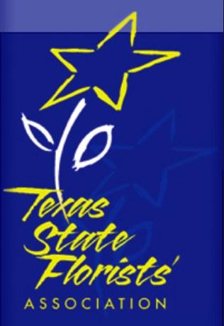 Texas Floral Design Certification