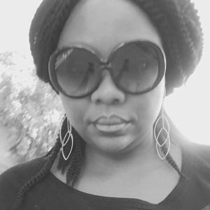 Nkeonye Agbogwu's Profile Photo