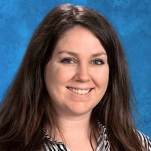 Nikki Revell's Profile Photo
