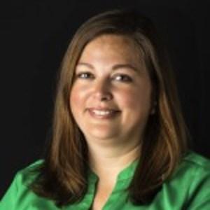 Jessica Garrett's Profile Photo