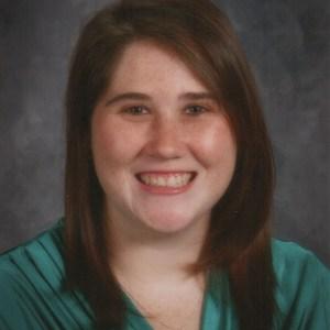 Lindsey McCauley's Profile Photo