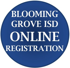Online Registration Button Artwork.jpg