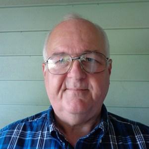 Jerry Stratmann's Profile Photo