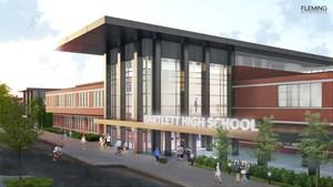 Bartlett HS_Entrance.jpg
