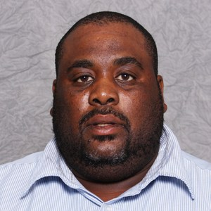 Wendell Sanders's Profile Photo