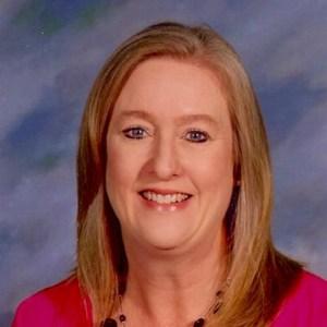 Kathy Bankes's Profile Photo
