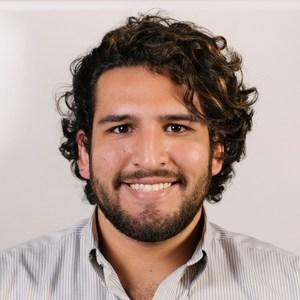 Julian Villareal's Profile Photo