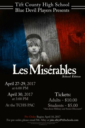 Les Mis Poster_Small.png