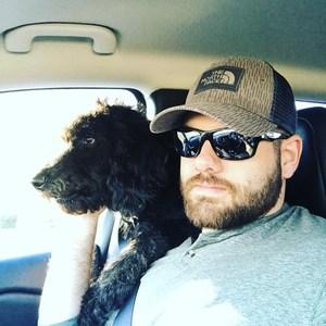 Austin Allen's Profile Photo
