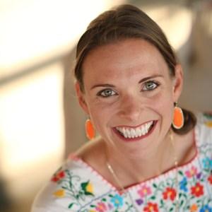 Brie Kennard's Profile Photo