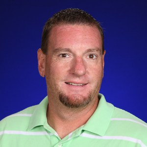 Doug Fanelli's Profile Photo