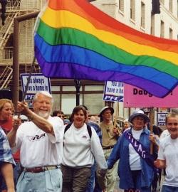 PrideParade1999.jpg