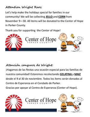 center of hope 2016.jpg