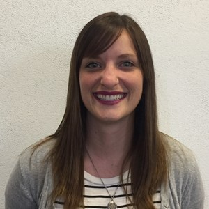 Katie Shapiro's Profile Photo