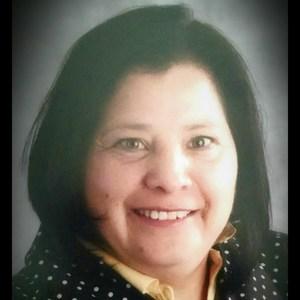 Dalia Flores's Profile Photo
