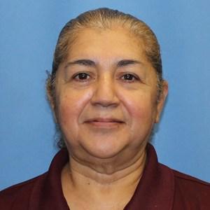 Mercy Capello's Profile Photo