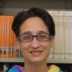 Melissa Gavazzi's Profile Photo