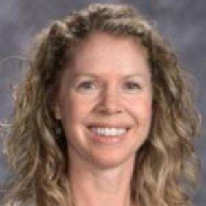 Lorrinda Dickens's Profile Photo