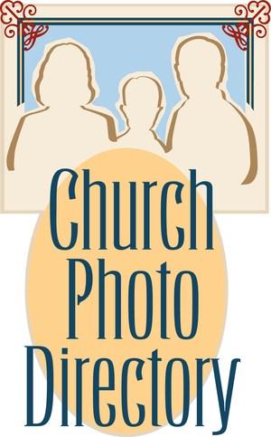 churchphotedirc.jpg