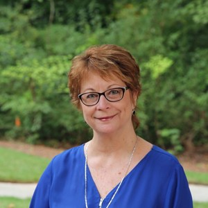 Sandy McKinney's Profile Photo