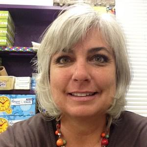 Emily Head's Profile Photo