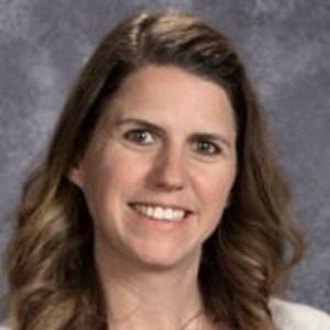 Mrs. Small's Profile Photo