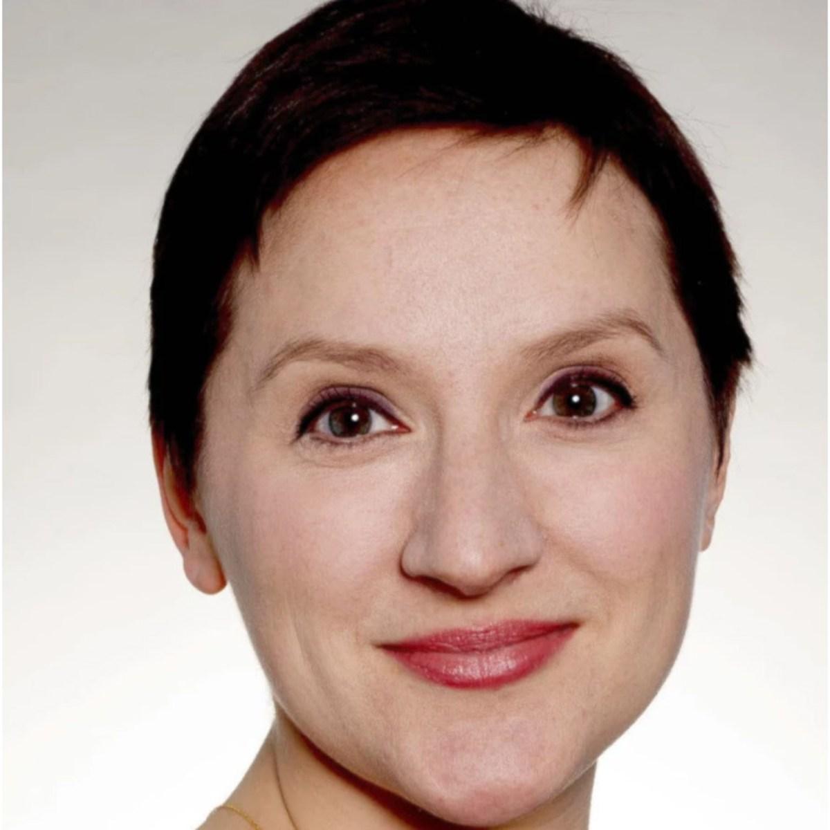Eba Taylor's Profile Photo