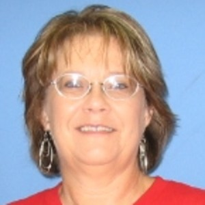 Janie Mathis's Profile Photo