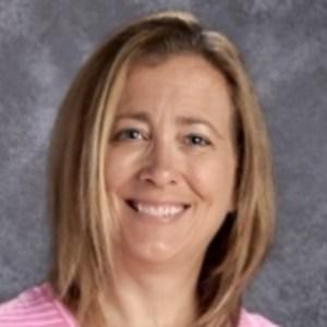 Maria Brossart's Profile Photo