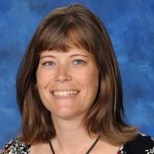 Jackie Dahlin's Profile Photo