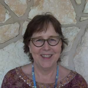 Mary Zinda's Profile Photo