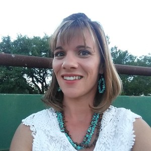 Mrs. Heather  Wyatt`s profile picture