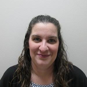 Stephanie McDaniel's Profile Photo