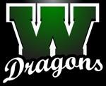 WDHS Logo